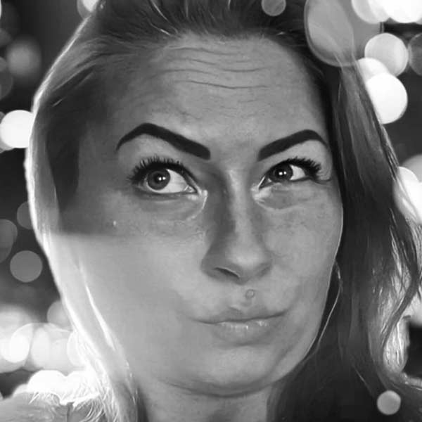 Anna Lewicka